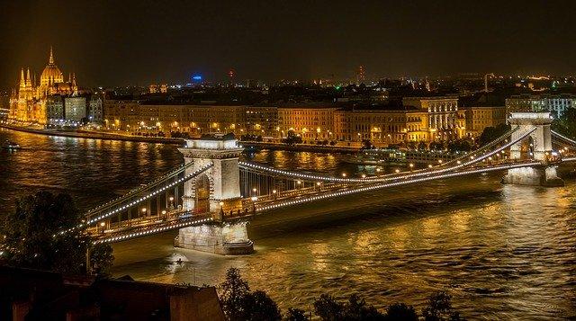 Hungary Travel Tips – Hungary Travel Guide
