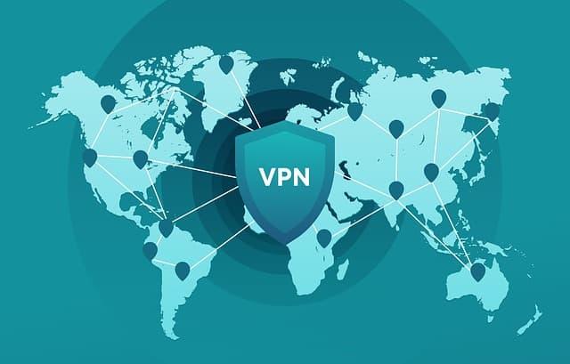 Best VPN for travel