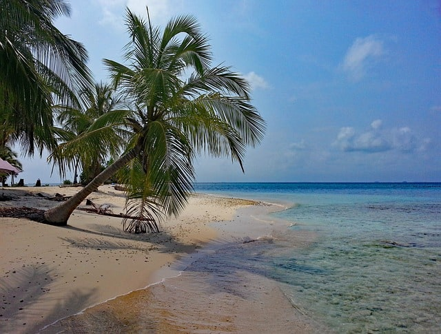 Caribbean islands ranked by safety, travel deals right now, traveldealsrightnow, cheap flights, discount hotels, caribbean island ranked by safety,